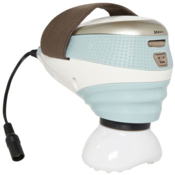 Homedics ELM CELL100