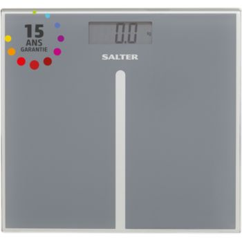 Salter 9097 SV3R