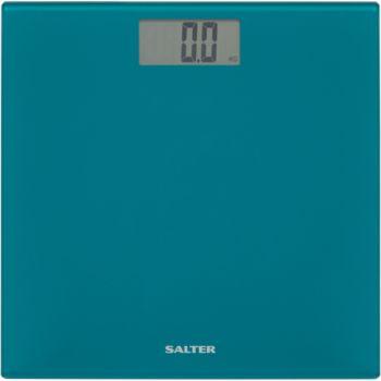 Salter 9202 TL3R
