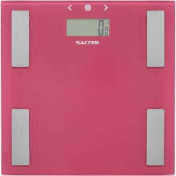 Salter 9193 PK3R