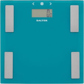 Salter 9193 TL3R
