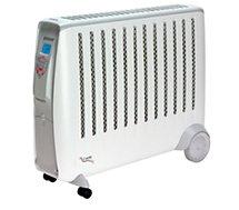 Chauffage électrique EWT Ecologique rayonnant CADIZ 3000W
