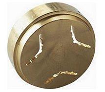 Filière Kenwood  AT910 011 Filière pour Conchigliette