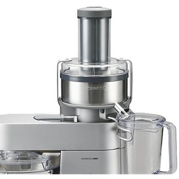 kenwood at641b centrifugeuse tamis m tal accessoire robot de cuisine boulanger. Black Bedroom Furniture Sets. Home Design Ideas
