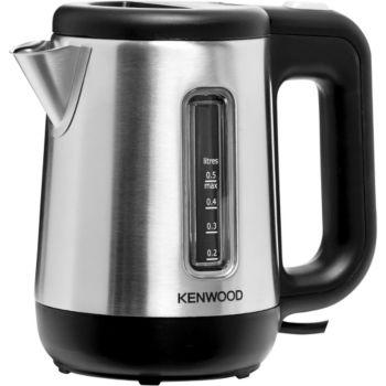 Kenwood JKM076