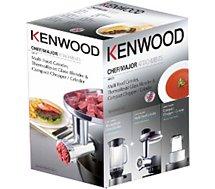 Coffret Kenwood MA575 KIT AT950 + AT320 + AT358