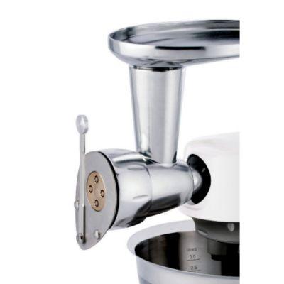 Accessoire robot p tissier multifonction kenwood robot for Kenwood cooking chef accessoire