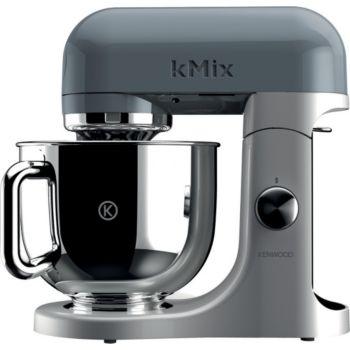 kenwood kmx50gy kmix gris zinc robot p tissier boulanger. Black Bedroom Furniture Sets. Home Design Ideas