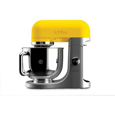 robot p tissier vos achats sur boulanger. Black Bedroom Furniture Sets. Home Design Ideas