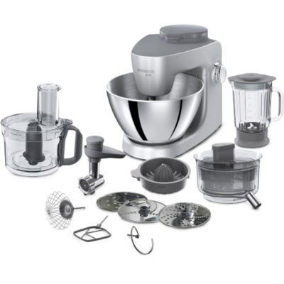 robot p tissier happy achat boulanger. Black Bedroom Furniture Sets. Home Design Ideas