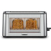 Grille-pain Kenwood TOG800CL Persona