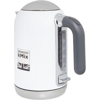 Kenwood ZJX650WH kMix Blanc