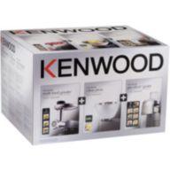 Coffret Kenwood KAM353ME Kit 3 accessoires KAX950 +