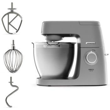 Kenwood KVL6305S Chef XL Elite
