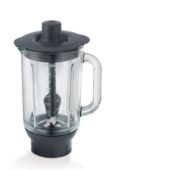 Blender Kenwood KAH371GL Blender thermoresist