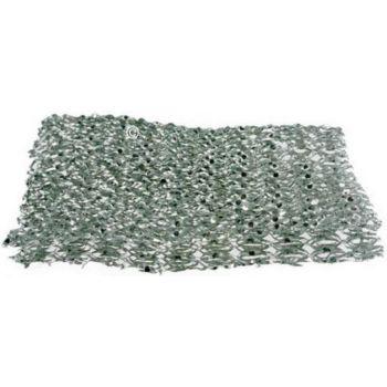 Kenwood Filtre métal 125x75mm KW653302