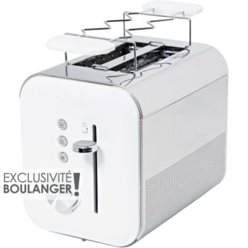 Breville VTT676X01 HIGH GLOSS 2 SLICE TOASTER EU