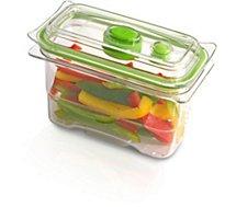 Boîte sous vide Food Saver  FFC002X Boîte fraîcheur 470 ml