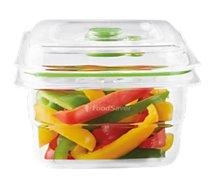 Boîte sous vide Food Saver FFC005X Boîte fraîcheur 1,1 L