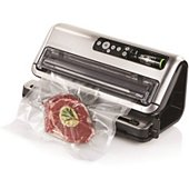 Machine sous vide Food Saver FFS006X01