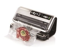 Machine sous vide Food Saver  FFS006X01
