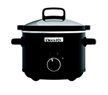 Mijoteuse Crock Pot  CSC046X-01 2.4 litres