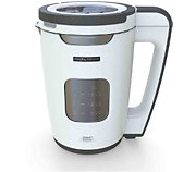 Morphy Richards Soup Maker Smart control M50120EE