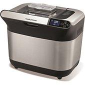 Machine à pain Morphy Richards Refresh Premium Plus M502000EE