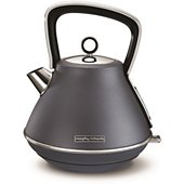 Bouilloire Morphy Richards M100102EE