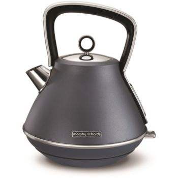 Morphy Richards M100102EE