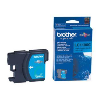 Brother LC1100 cyan