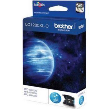 Brother LC1280XL Cyan