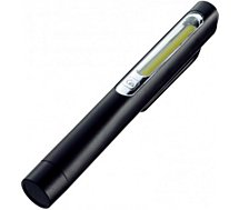 Lampe torche Go Travel  Torch LED COB