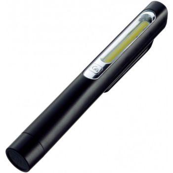 Go Travel Torch LED COB