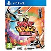 Jeu PS4 Just For Games STREET POWER FOOTBALL P4 VF