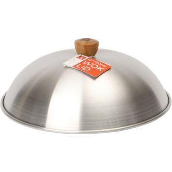 Dexam pour wok 30cm School of work