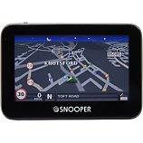 GPS Snooper  Truckmate PL2400 4.3pouces