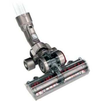 Dyson Turbobrosse Turbine Head