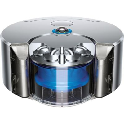 Location Aspirateur Robot DYSON 360 Eye expert