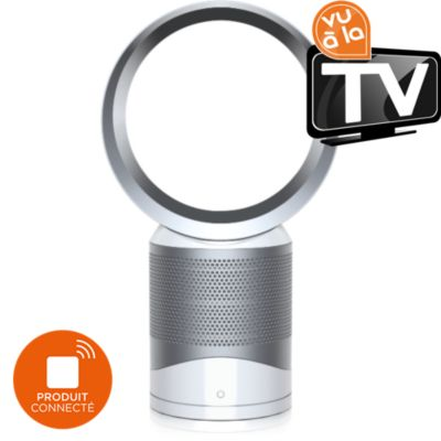 dyson toute l 39 actualit de la marque dyson boulanger. Black Bedroom Furniture Sets. Home Design Ideas