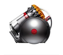 Aspirateur sans sac Dyson  Big Ball Multifloor 2