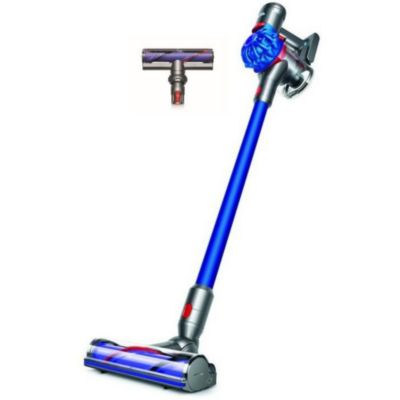 Location Aspirateur balai Dyson V7 Motorhead Origin