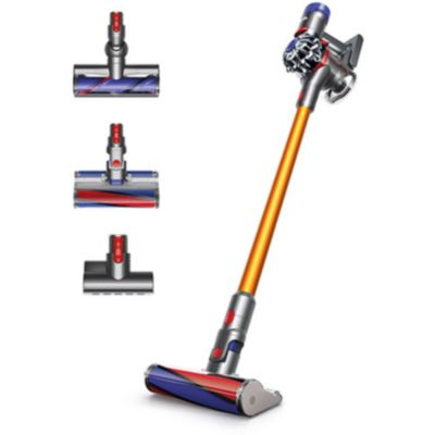 Location Aspirateur balai DYSON V8 Absolute