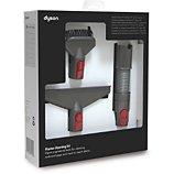Accessoire aspirateur Dyson 3 accessoires maison