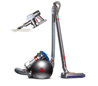 Dyson Big Ball Up top2+V6Baby&Child