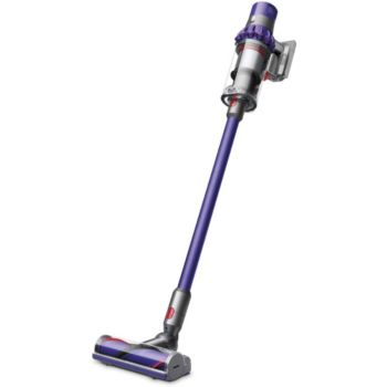 dyson cyclone v10 animal aspirateur balai boulanger. Black Bedroom Furniture Sets. Home Design Ideas