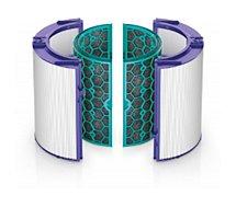 Filtre Dyson  HP04/TP04/DP04