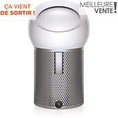 Purificateur d'air, ventilateur Dyson Pure Cool Me