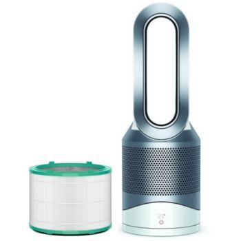 Dyson HP02 + filtre offert