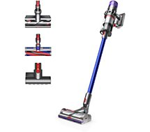 Aspirateur balai Dyson  V11 Absolute Extra
